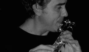 FLAUTO, Lorenzo Missaglia