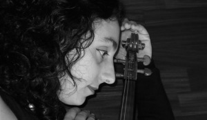 VIOLA, Maria Ronchini